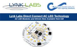LynkLabs-FI
