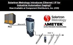 Solartron-FI