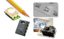 Sensors-Wireless-FI
