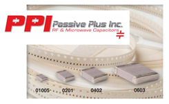Passive-Plus-FI