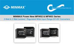 minmax-fi-2