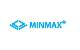 MINMAX-Technology-Featured