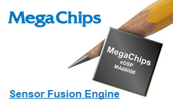 megachips-sensor-fusion-engine-fi