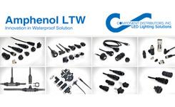 amphenol-ltw-fi