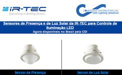ir-tec-blog-1a