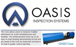oasis-fi-3-1
