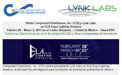 Lynk-Labs-FI-2