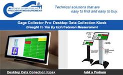 CDI-Gage-Collector-PRO-FI