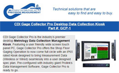 Gage-Collector-Pro-FI