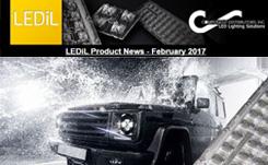 LEDiL-FI-2017