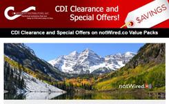 CDI-ValuePack-FI