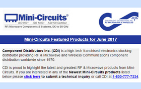 Mini-Circuits-FI