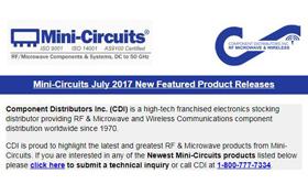 Mini-Circuits-FI-2