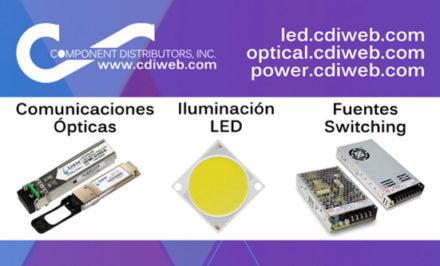 CDI-Argentina-Header