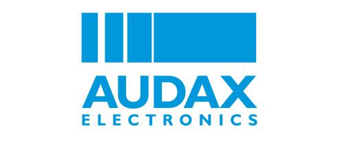 Audax Electronics