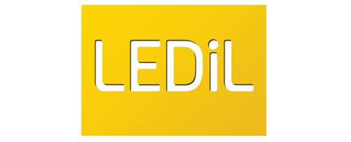 LEDiL