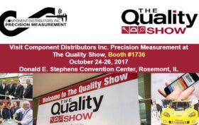 Quality-Show-2