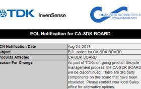 TDK-InvenSense-EOL-2