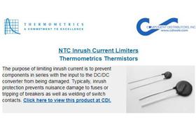 Thermometrics-1a-F1