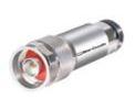 UNMP-R5075-33+