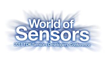 World of Sensors