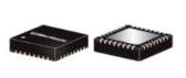 XLF / XHF Reflectionless Filters Series