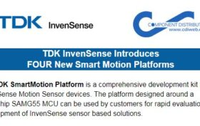 Featured-1-TDK-InvenSense