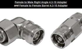 Adapters-1