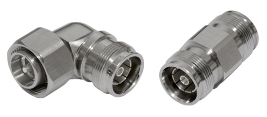 RF Industries Specialty Adapters