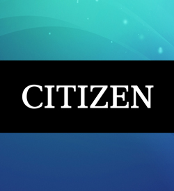 Citizen Electronics