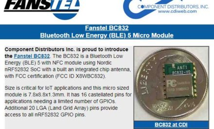 Fanstel-12
