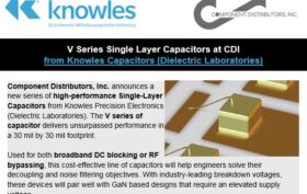 Knowles-Capacitors-V-Series