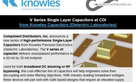 Knowles-Capacitors-V-Series