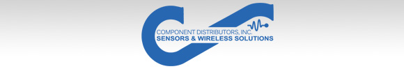 Telaire Product Spotlight Available at CDI