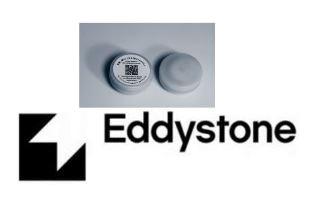 EMBC01-Eddystone