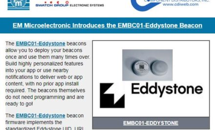 Eddystone-FI-3