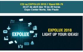 ExpoLux-FI-1