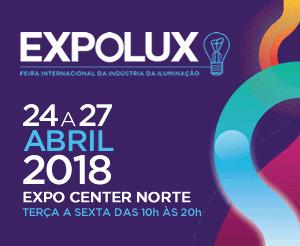 EXPOLUX 2018