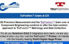 FI-TRUPosition-2