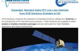 KCB-Solutions-FI-2