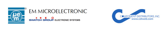 EM Microelectronic