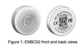EMBC02-F403-H1000
