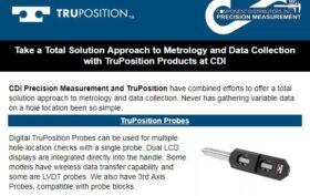 TruPosition-FI-1