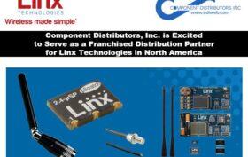 Linx-Technologies-FI