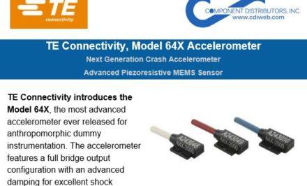 TE-Connectivity-FI