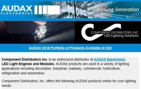 Audax-Electronics-FI