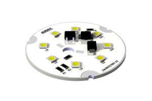 LED AC Module