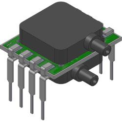 All Sensors ELVR Series