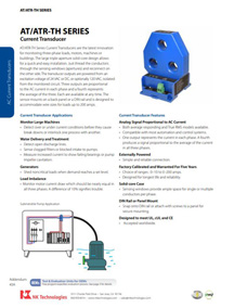 Click here to download the AT/ATR-TH Series Datasheet