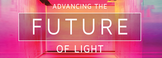 Advancing the Future of Light
